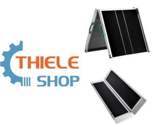 Thiele-Shop